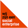 Wij are a social enterprise