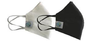 FairTrade Mondkapjes - Remask